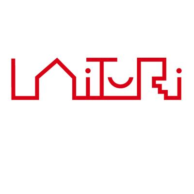 Laituri logo 400x400