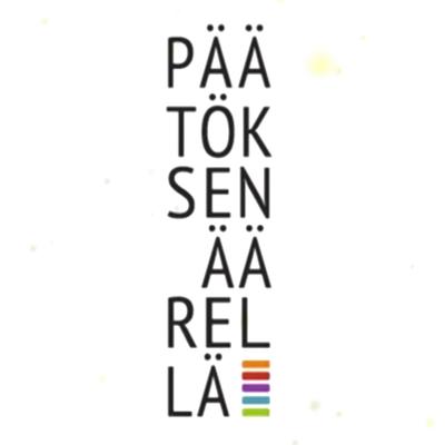 Box p  t ksen   rell  logo vertical